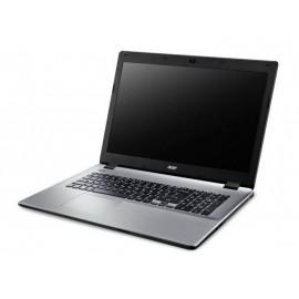 Acer E5 532G