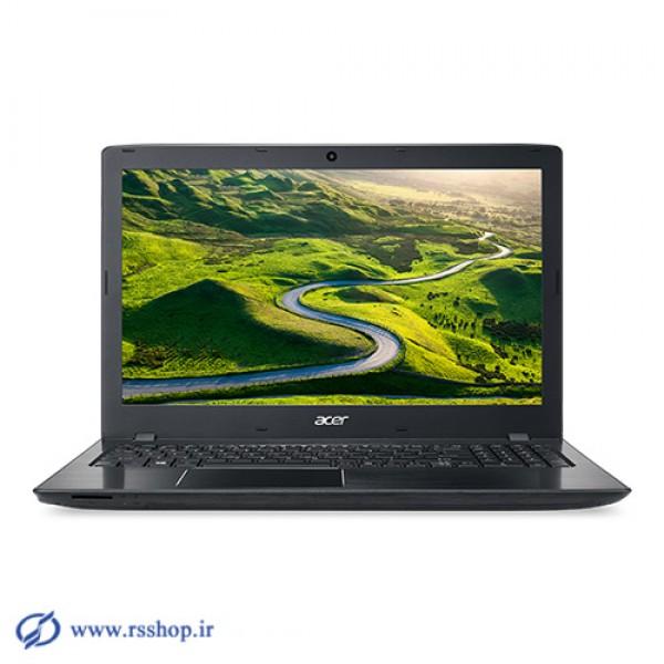 Acer E5 553G