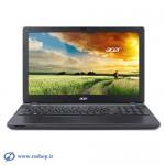 Acer E5 575G