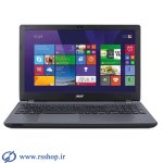 Acer E5 571