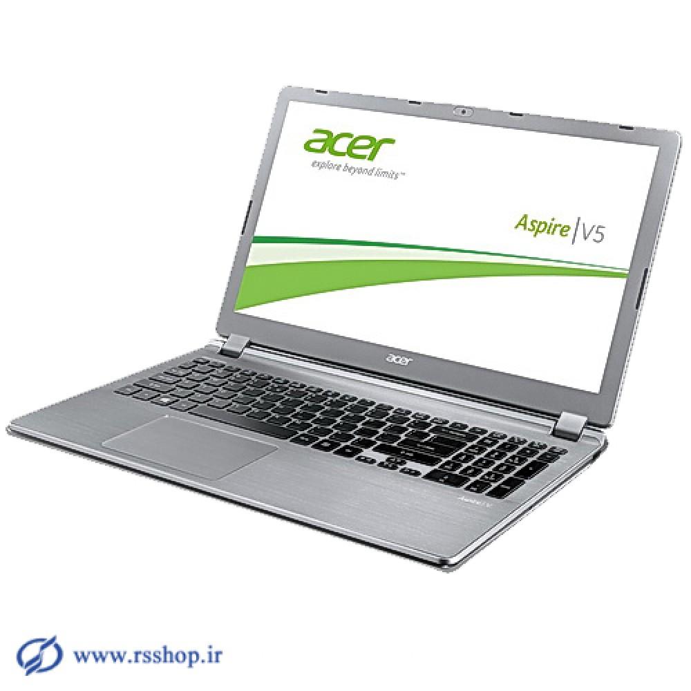ACER V3 572G