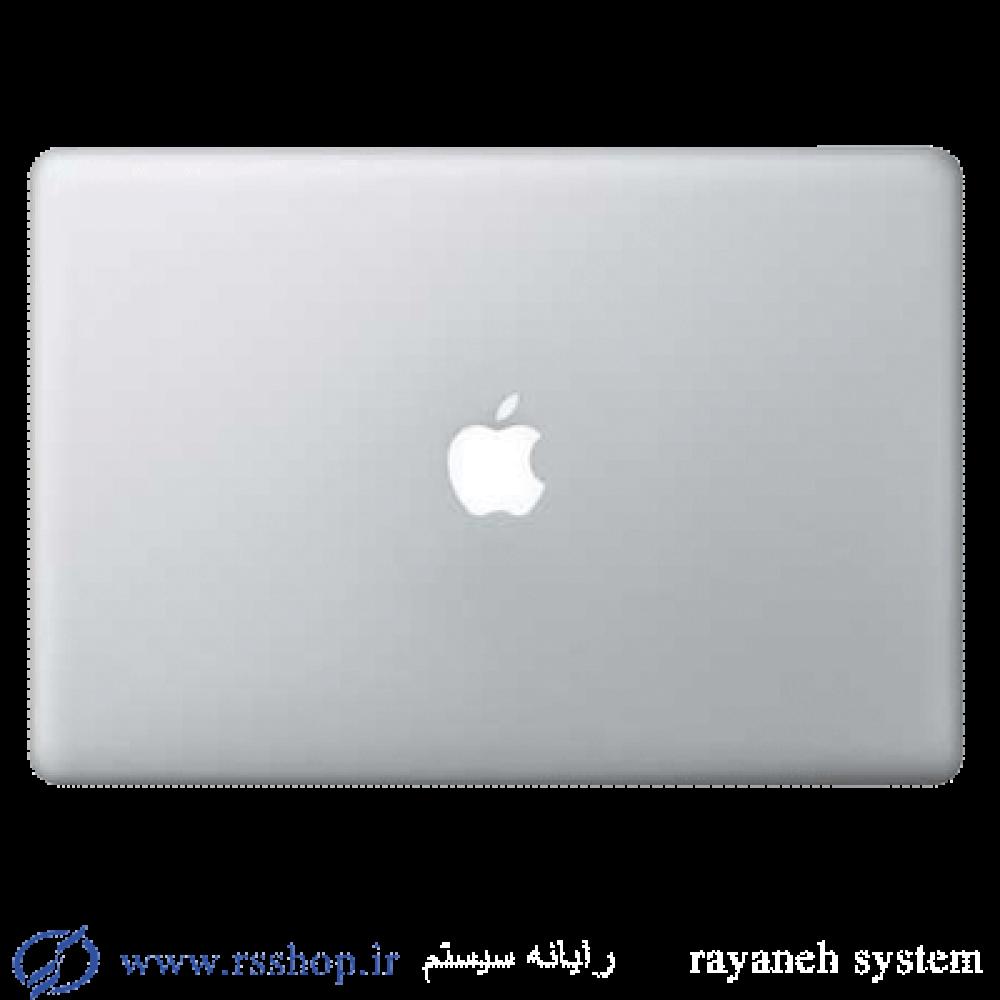 MacBook Pro -  Retina  15 MJLT2