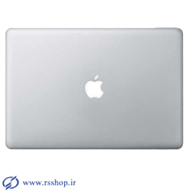 MacBook Pro -  Retina  15 MJLQ2