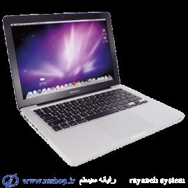 MacBook Pro - Retina 13 MGX92