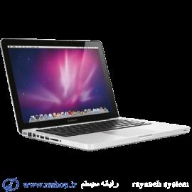 MacBook Pro -  Retina  13 MGX72