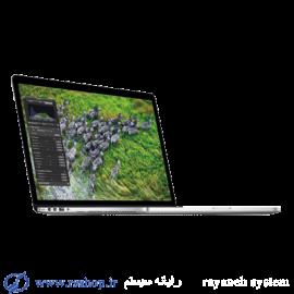 MacBook Pro- Retina  15 MGXA2