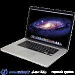 MacBook Pro - Retina 15 MGXC2