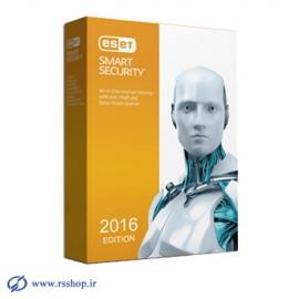Eset Smart Security Node 32