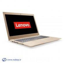 Lenovo Ideapad 520