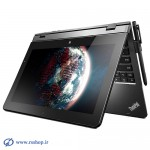 Lenovo Thinkpad Helix G2