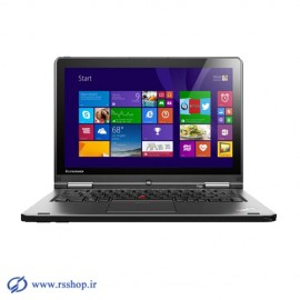 LENOVO ThinkPad S1