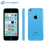 Apple iPhone 5c - 16GB