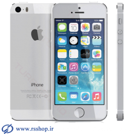 Apple iPhone 5s - 32GB