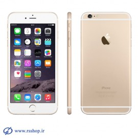Apple iPhone 6S  Plus Gold - 64GB