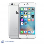 Apple iPhone 6S Silver - 64GB