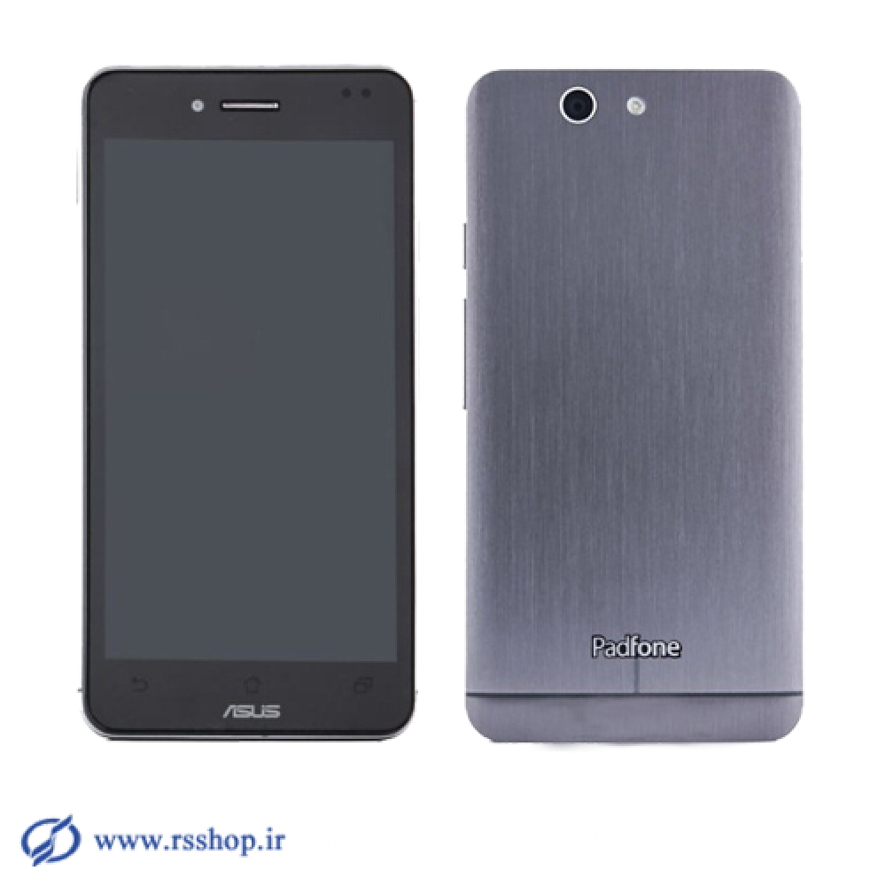 ASUS PadFone Infinity 2 A86