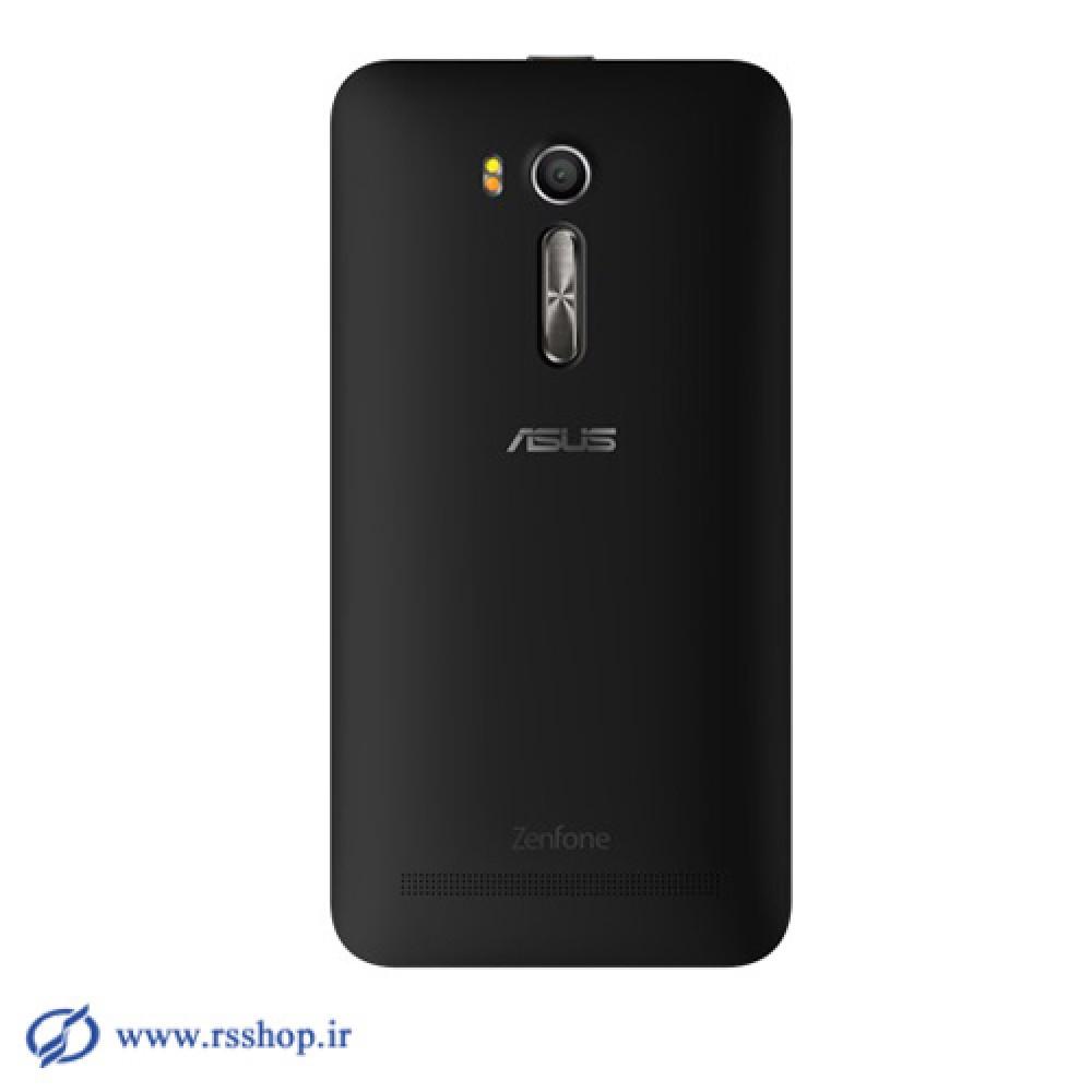 ASUS ZenFone GO NEW