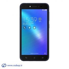 Asus Zenfone Live ZB501KL