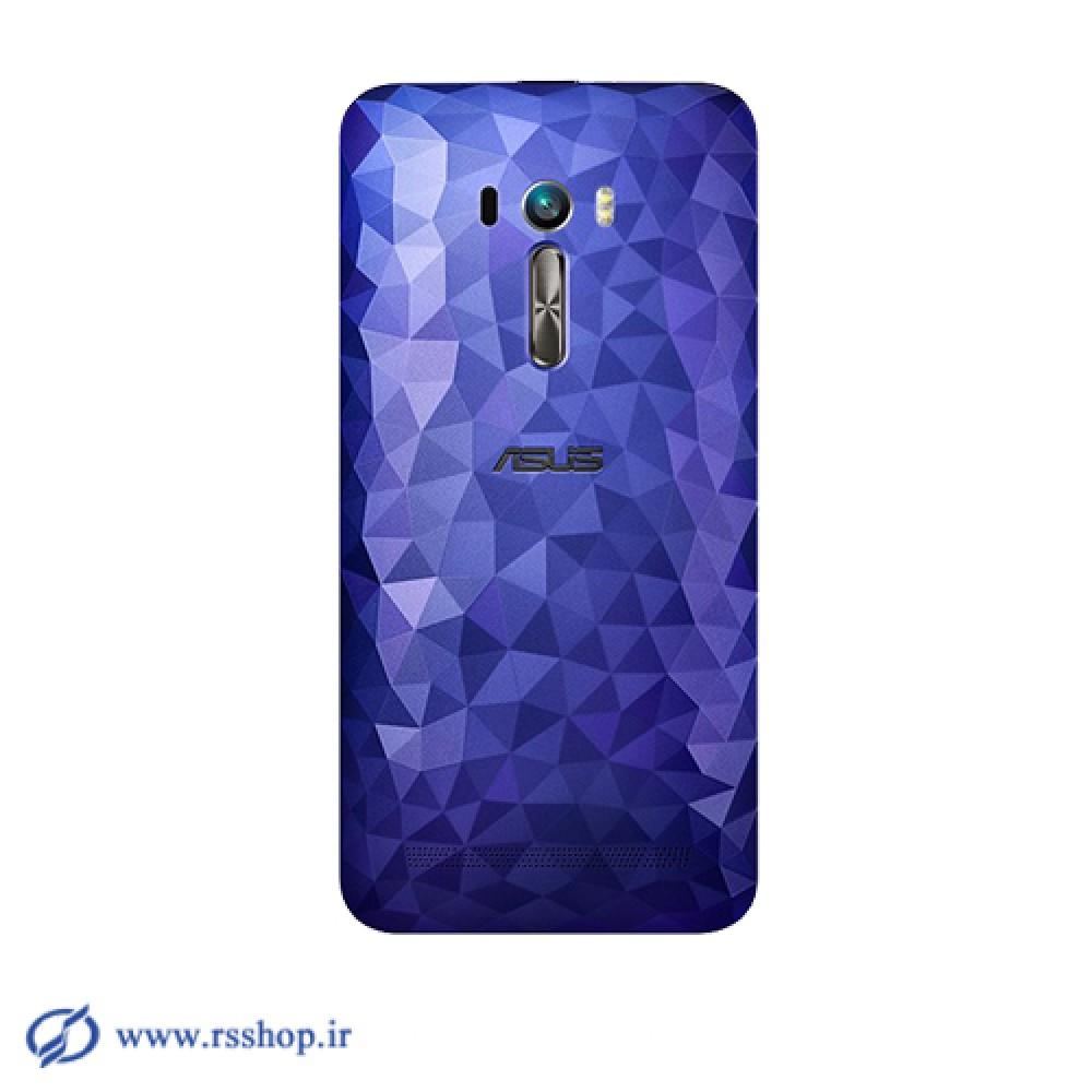 ASUS ZenFone Selfie Pon