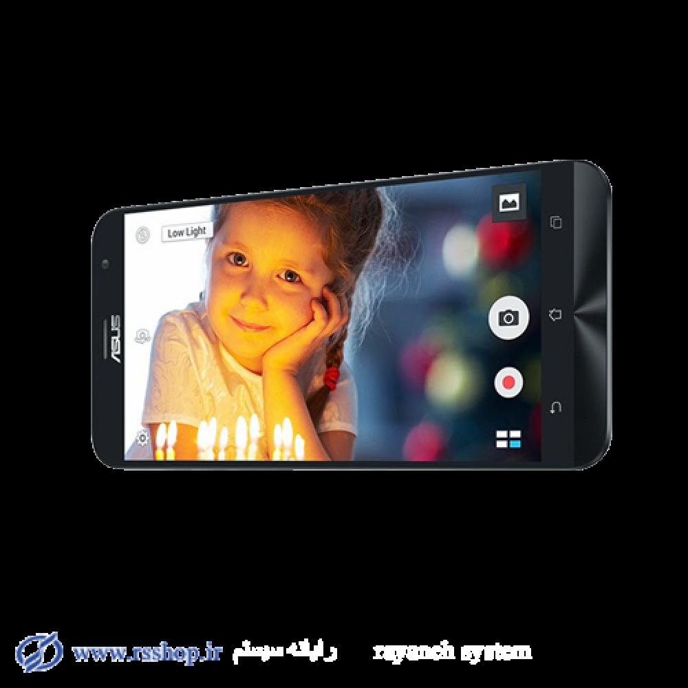 Asus Zenfone2 - ZE551ML - B