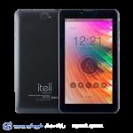 I-Life ITELL K-3300