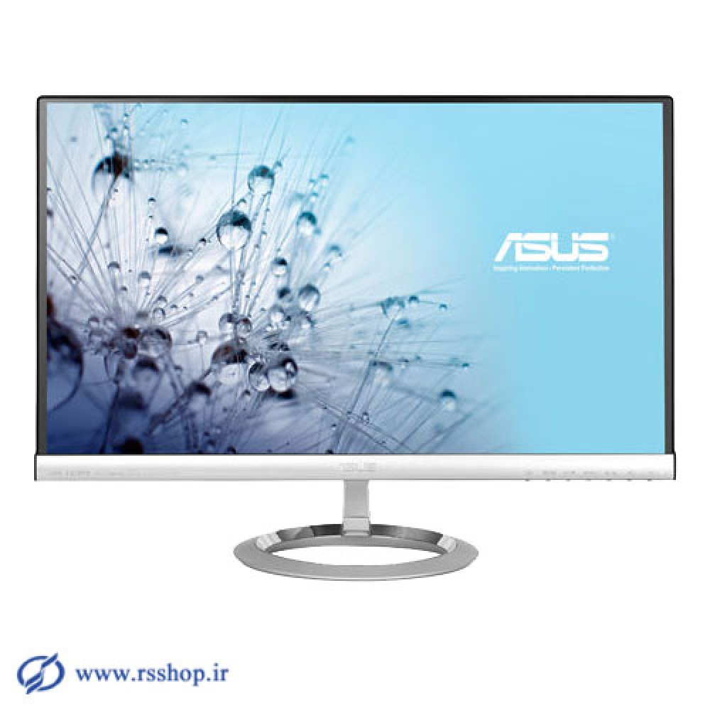 Asus Monitor MX259H