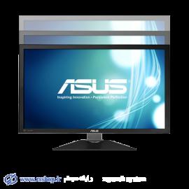 Asus Monitor PQ321QE