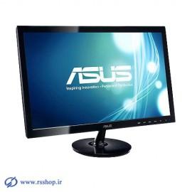 Asus Monitor VS228D