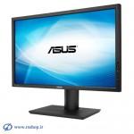 Asus Monitor HA2402