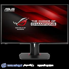Asus Monitor PG278Q