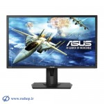 Asus Monitor VG245H