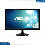 Asus Monitor VS207TP