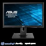 Asus Monitor BE229 QLB