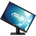 Asus Monitor PA238Q