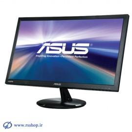 Asus Monitor VP228HE