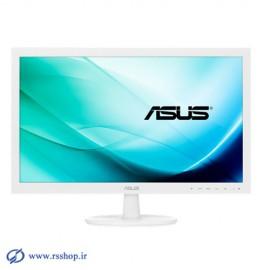 Asus Monitor VS229NA-W