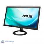 Asus Monitor VX207DE