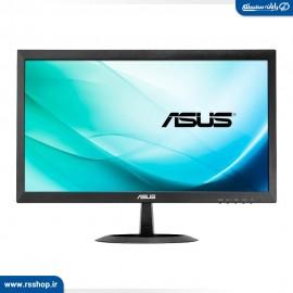 Asus Monitor VX207TE
