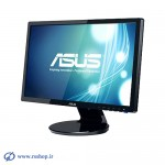 Asus Monitor VE228T