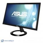 Asus Monitor VX228H
