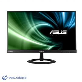 Asus Monitor VX229H