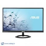 Asus Monitor VX239H