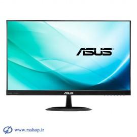 Asus Monitor VX24AH