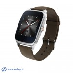Asus ZenWatch 2 WI501Q-NEW