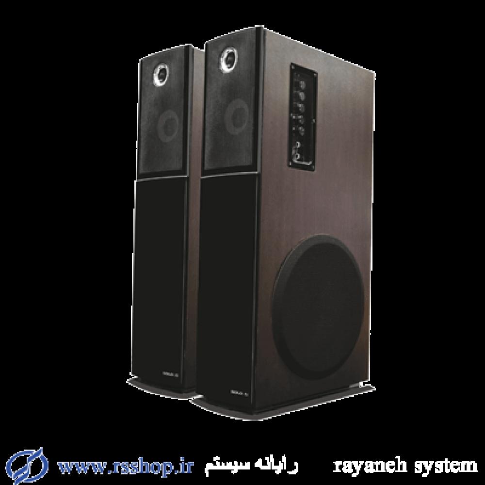 Microlab Speaker Solo 5