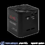 Microlab Speaker MP-L2