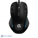 Logitech Mouse G300s Gaming