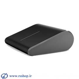 Microsoft Mouse Wedge Touch