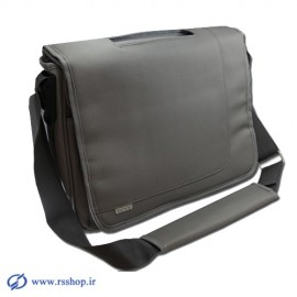 کیف لپ تاپ  تسکو مدل T 3236