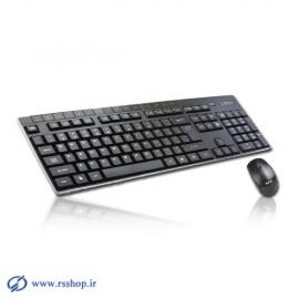TSCO keyboard TKM 7008W